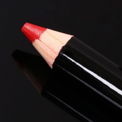 Lord and Berry 20100 Maximatte Crayon Lipstick