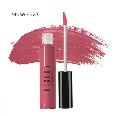 Lord & Berry Timeless Kissproof Lipstick Muse 6423